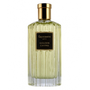 Golden Chypre by Grossmith