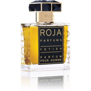 Fetish pour Homme by Roja Dove