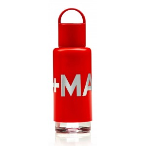 RED + MA by Blood Concept