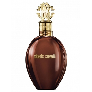 Tiger Oud by Roberto Cavalli