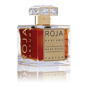 Musk Aoud by Roja Dove