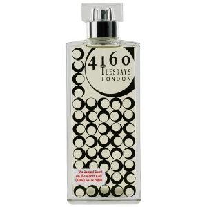 The Sexiest Scent on the Planet. Ever. (IMHO) by 4160 Tuesdays