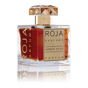 Amber Aoud by Roja Dove