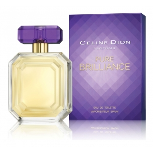 Pure Brilliance by Celine Dion