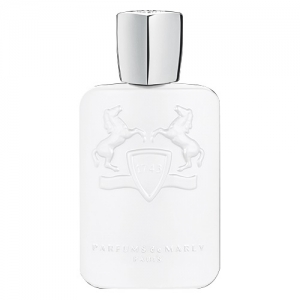 Galloway by Parfums de Marly