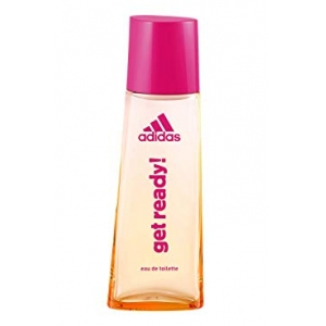 Adidas Get Ready! for Her by Adidas