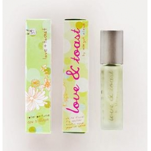 Dew Blossom by Love&Toast