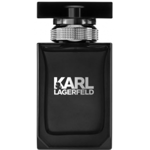 Karl Lagerfeld pour Homme by Lagerfeld