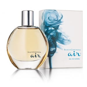 Air by BeautiControl