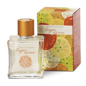 Sugar Squeeze by BeautiControl
