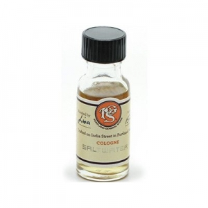 Farmer's Cologne by Portland General Store