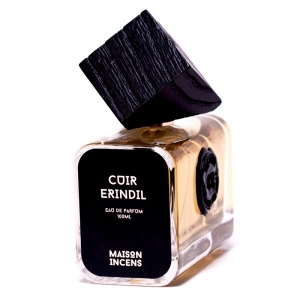 Cuir Erindil by Maison Incens