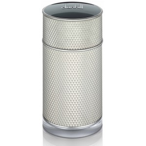 Dunhill Icon by Dunhill