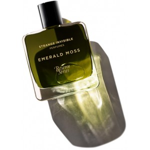 Emerald Moss by Strange Invisible Perfumes