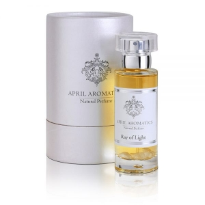 Ray of Light by April Aromatics