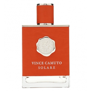 Solare by Vince Camuto