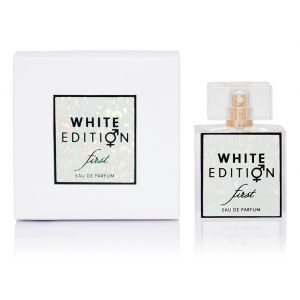 White Edition by Lanoé