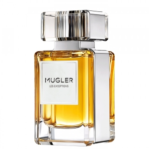 Les Exceptions : Cuir Impertinent by Thierry Mugler