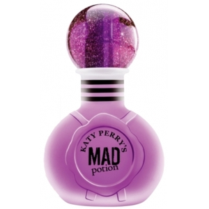 Katy Perry's Mad Potion by Katy Perry
