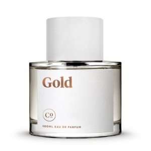 White Collection : Gold by Commodity