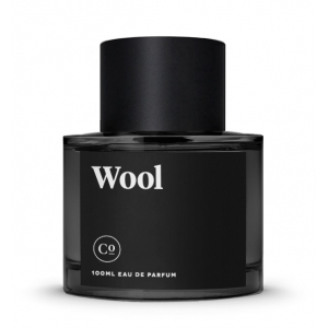 Black Collection : Wool by Commodity