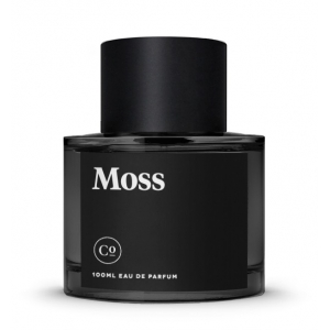 Black Collection : Moss by Commodity