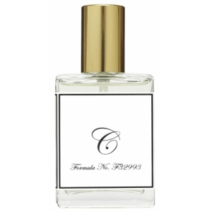 C by The Perfumer's Story by Azzi