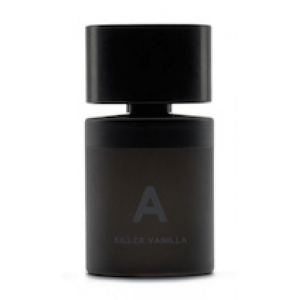 A : Killer Vanilla [The Black Series] by Blood Concept