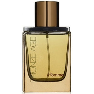 Bronze Age Homme by Nuparfums