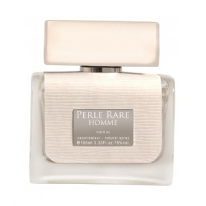Perle Rare Homme by Panouge