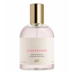 Rose Reverie by H&M