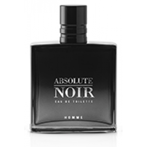 Absolute Noir by BeautiControl