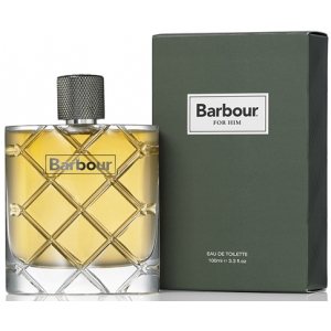 Barbour for Him by Barbour