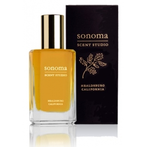 Pacific Forest by Sonoma Scent Studio