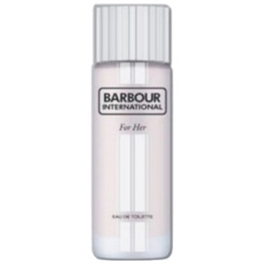Barbour International for Her by Barbour