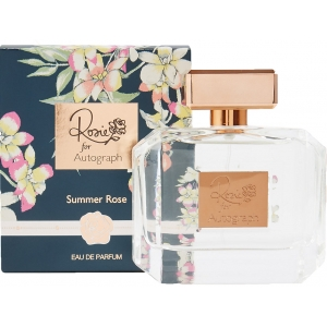 Rosie for Autograph Summer Rose by Marks and Spencer