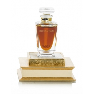 Oudh Imperial by Henry Jacques