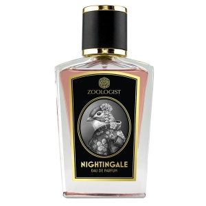 Nightingale by Zoologist Perfumes