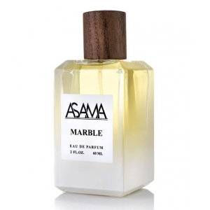 Marble by ASAMA