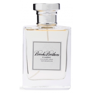 Brooks Brothers Classic Cologne by Brooks Brothers