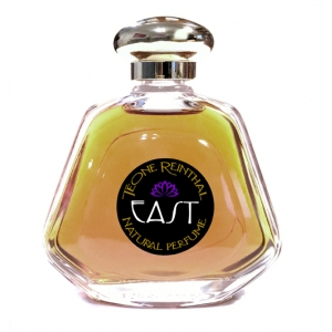 East (original) by Teone Reinthal Natural Perfume