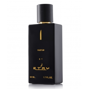 1 by Etry Perfumes