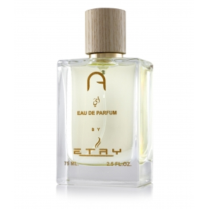 A by Etry Perfumes