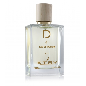 D by Etry Perfumes