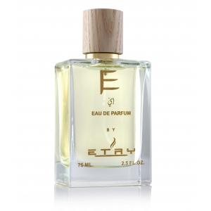 E by Etry Perfumes