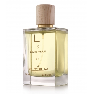 L by Etry Perfumes