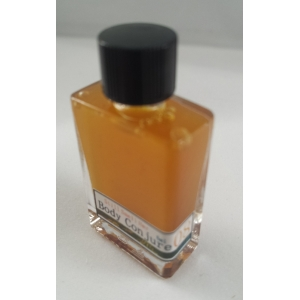 08 Still Smell Her by Body Conjure