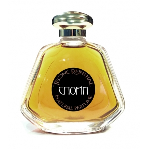 Chopin by Teone Reinthal Natural Perfume