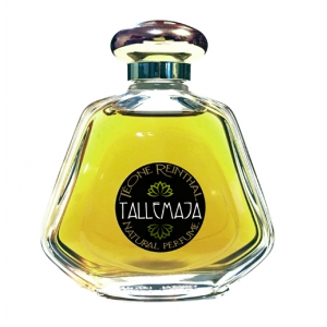Tallemaja by Teone Reinthal Natural Perfume