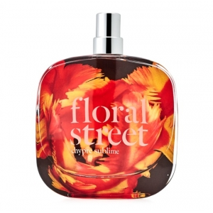 Chypre Sublime by Floral Street